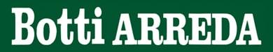 Logo azienda cliente Botti Arreda - Rezzato (BS)