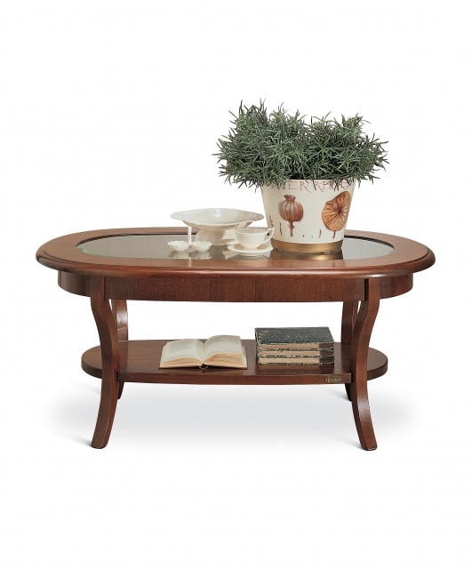 Cocktail Tables & Complementay items