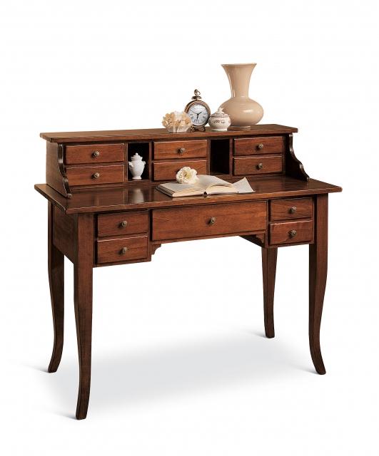 Large desks & desks