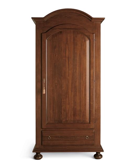 Cabinet with 1 door