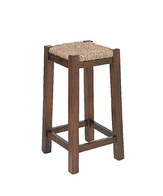 Medium stool