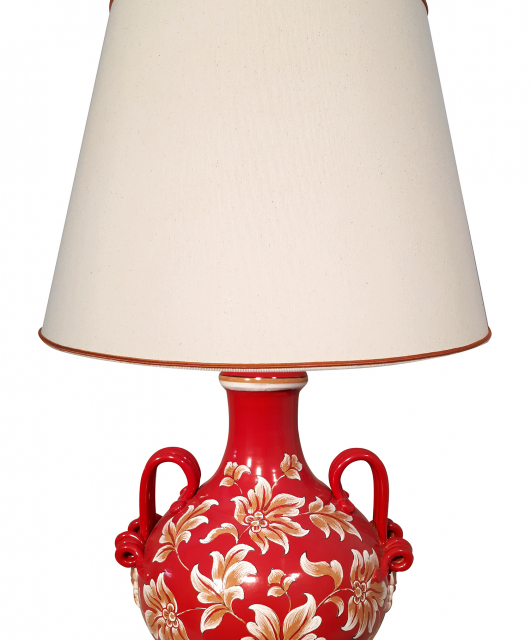 Seta lamp