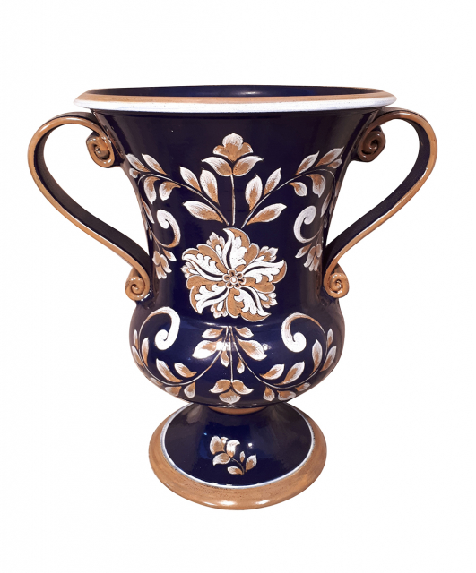 Oriente cup