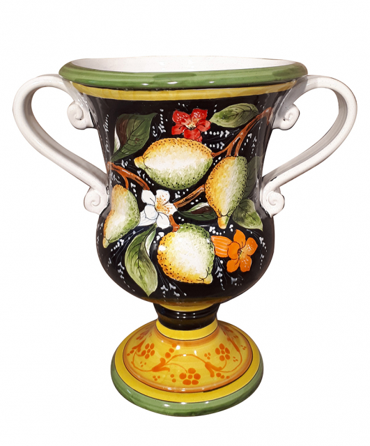 Agrumi cup
