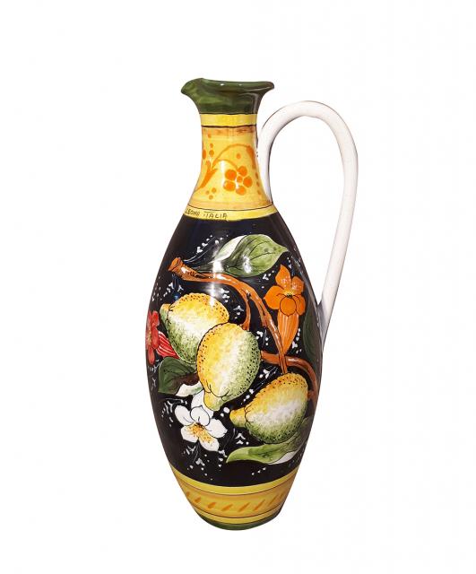 Agrumi pitcher