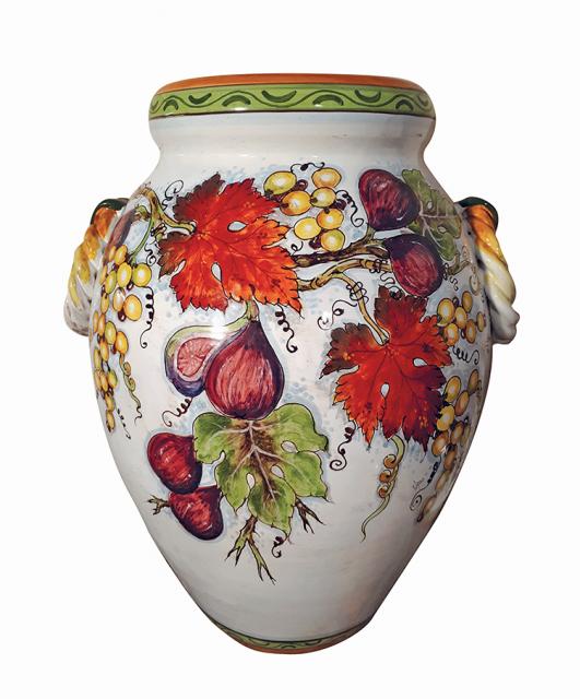 Fichi vase
