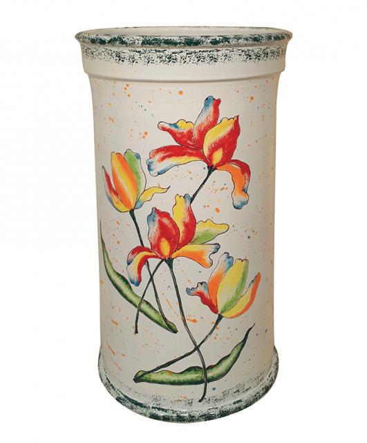 Tulipani vase
