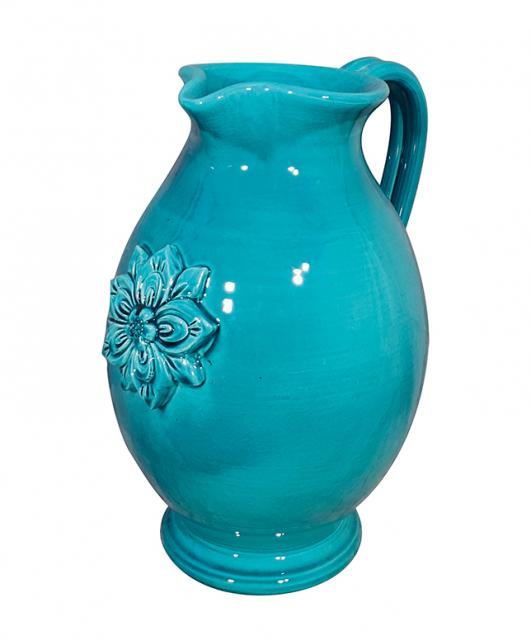 Persia pitcher
