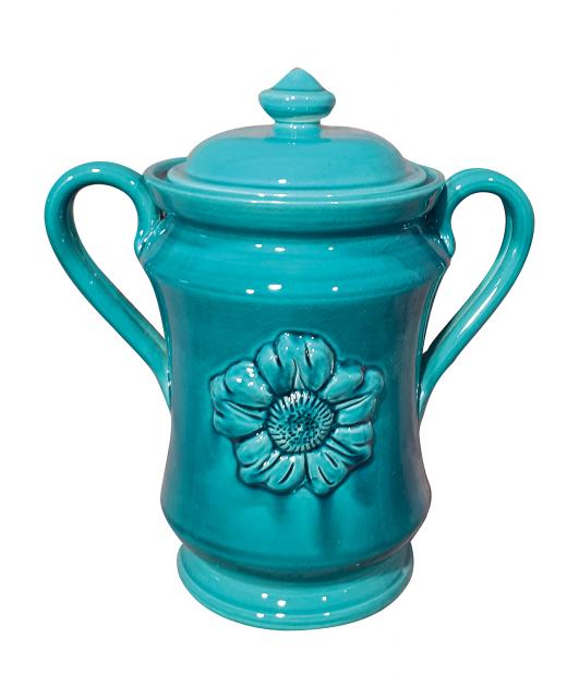 Persia jar