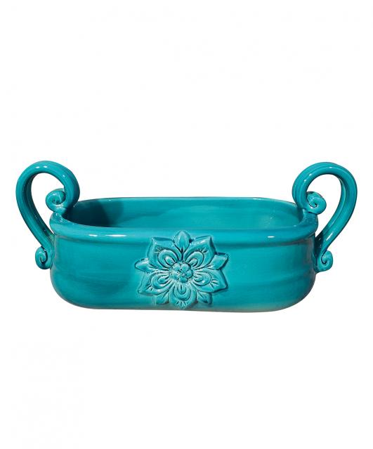 Persia tub