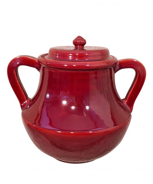 Grecia jar