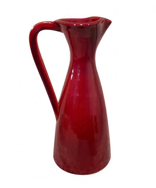 Grecia pitcher