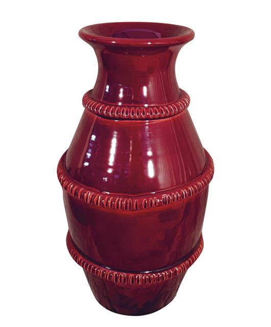 Elba vase