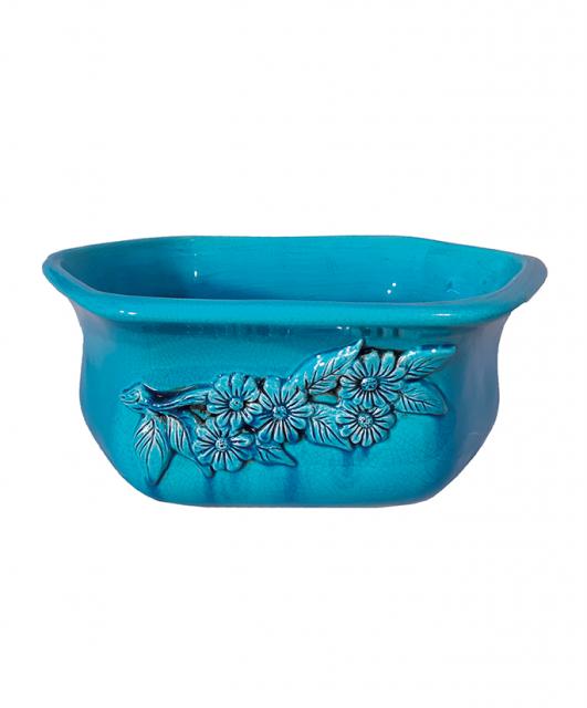 Provenza tub